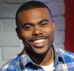 Lil Duval Wiki, Married, Wife or Girlfriend and Net Worth