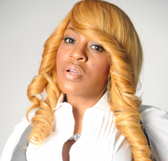 Lil' Mo Wiki, Husband, Divorce, Boyfriend and Net Worth
