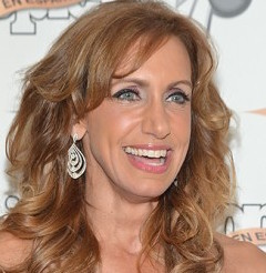Lili Estefan Wiki, Bio, Husband and Net Worth