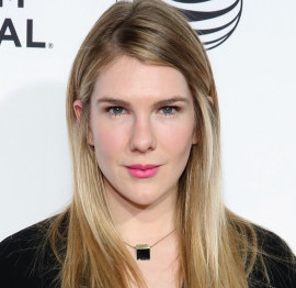 Lily Rabe Wiki, Married, Husband or Boyfriend, Dating