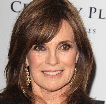 Linda Gray Wiki, Bio, Young, Plastic Surgery and Net Worth