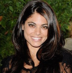 Lindsay Hartley Wiki, Husband, Divorce, Boyfriend and Ethnicity