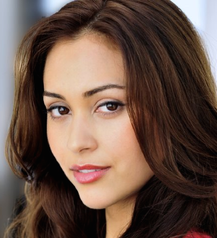 Lindsey Morgan Wiki, Bio, Boyfriend, Dating or Husband and Wedding