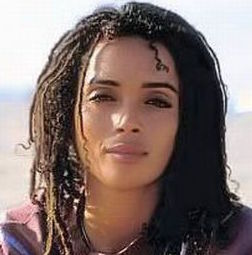 Lisa Bonet Wiki, Children(Kids), Husband, Divorce and Net Worth