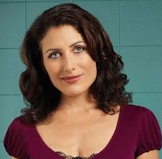Lisa Edelstein Wiki, Married, Husband and Pregnant