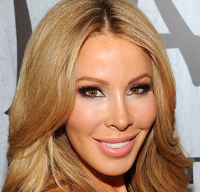 Lisa Hochstein Wiki, Age, Bio, Husband, Baby and Net Worth