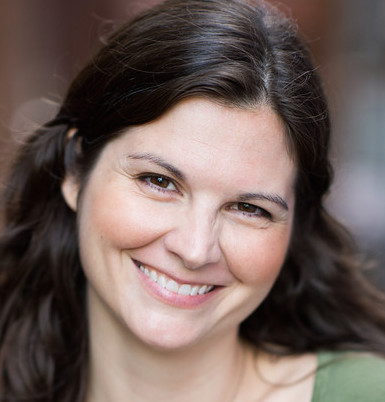 Lisa Jakub Wiki, Bio, Husband, Divorce and Net Worth
