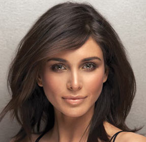 Lisa Ray Wiki, Husband, Cancer and Net Worth