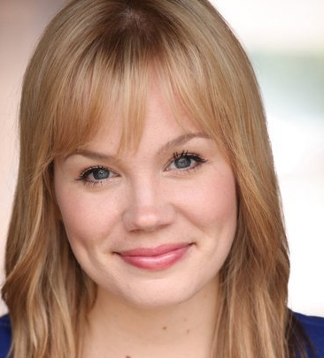 Lisa Schwartz Wiki, Boyfriend, Dating, Pregnant and Baby