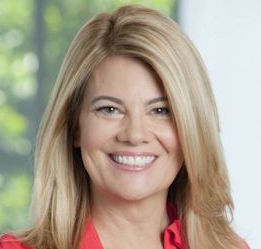 Lisa Whelchel Wiki, Husband, Divorce and Net Worth