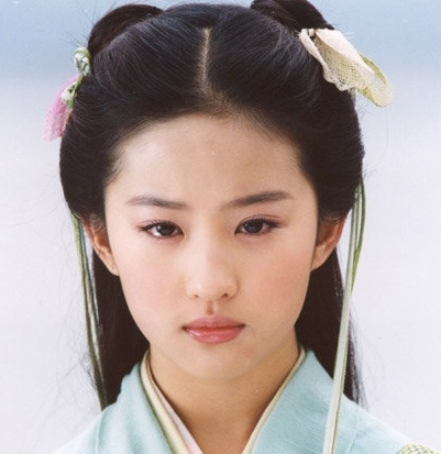Liu Yifei Wiki, Bio, Boyfriend, Dating and Net Worth