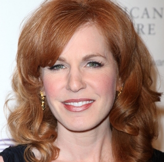 Liz Claman Wiki, Husband, Divorce, Salary and Net Worth