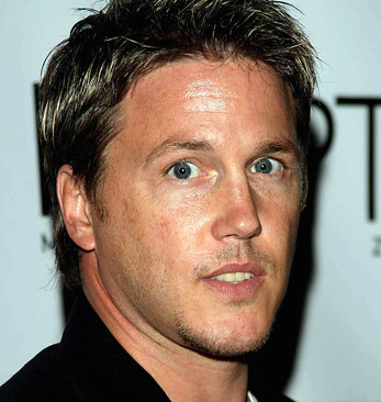 Lochlyn Munro Wiki, Bio, Married, Divorce and Net Worth