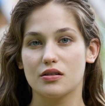 Lola Kirke Wiki, Boyfriend, Dating and Net Worth