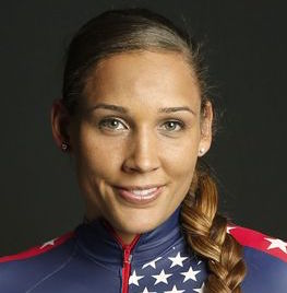 Lolo Jones Wiki, Married, Husband or Boyfriend and Ethnicity