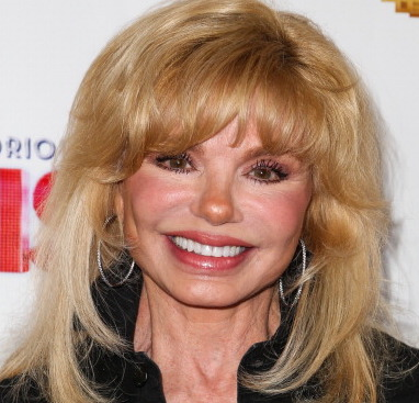 Loni Anderson Wiki, Bio, Husband, Young and Net Worth