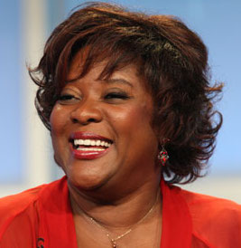 Loretta Devine Wiki, Husband, Divorce, Children and Net Worth