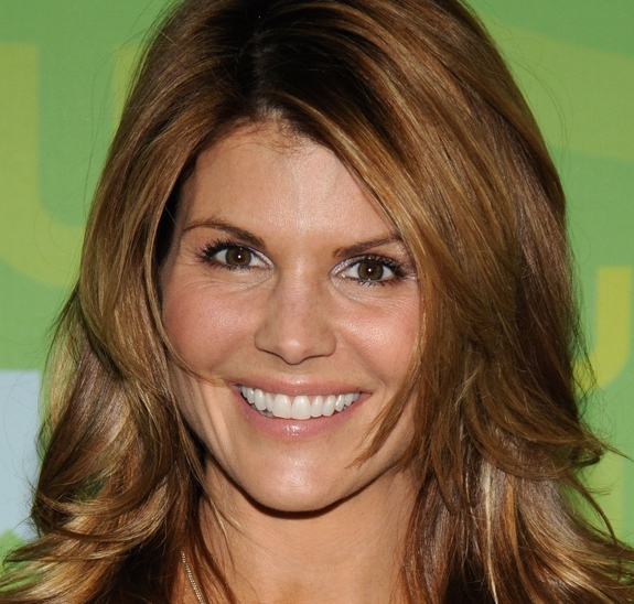 Lori Loughlin Wiki, Husband, Divorce, Plastic Surgery and Net Worth