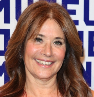 Lorraine Bracco Wiki, Bio, Husband, Daughter and Net Worth