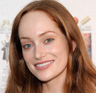 Lotte Verbeek Wiki, Bio, Married, Husband or Boyfriend and Net Worth