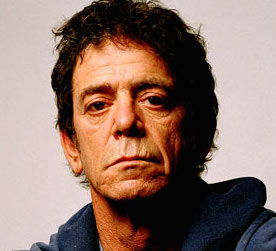 Lou Reed Wiki, Bio, Wife, Death and Net Worth