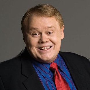 Louie Anderson Wiki, Girlfriend, Gay, Death and Net Worth