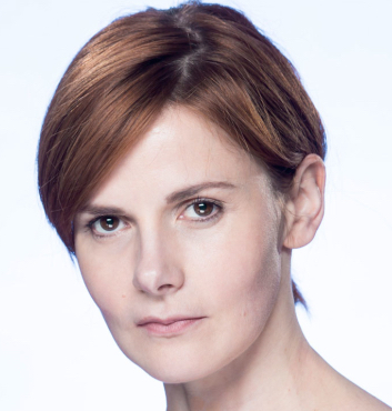 Louise Brealey Wiki, Bio, Married, Husband or Boyfriend