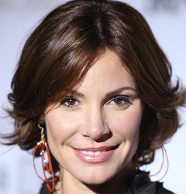 Luann de Lesseps Wiki, Husband, Divorce, Boyfriend and Net Worth