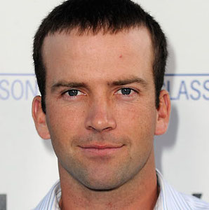 Lucas Black Wiki, Married, Wife and Net Worth
