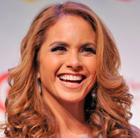 Lucero (Singer) Wiki, Husband, Divorce, Boyfriend and Net Worth