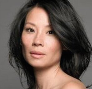 Lucy Liu Wiki, Married, Husband or Boyfriend and Ethnicity