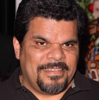 Luis Guzman Wiki, Bio, Wife, Divorce and Net Worth