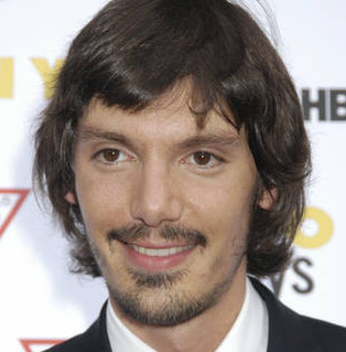 Lukas Haas Wiki, Married, Wife, Girlfriend or Gay