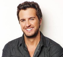 Luke Bryan Wiki, Wife, Divorce and Net Worth