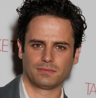 Luke Kirby Wiki, Bio, Married, Wife, Girlfriend or Gay