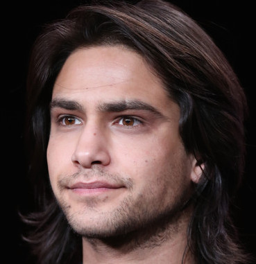 Luke Pasqualino Wiki, Girlfriend, Dating or Gay and Net Worth