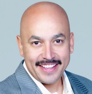 Lupillo Rivera Wiki, Bio, Wife, Divorce and Net Worth