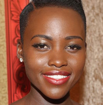 Lupita Nyong'o Wiki, Married, Husband or Boyfriend and Nationality