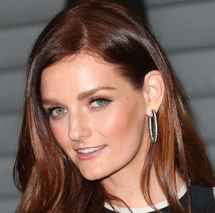 Lydia Hearst Wiki, Married or Boyfriend, Dating and Net Worth