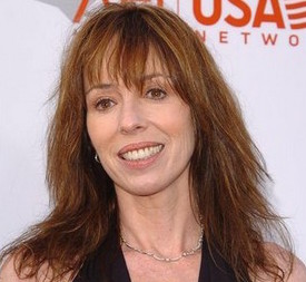 Mackenzie Phillips Wiki, Bio, Husband, Divorce, Death and Net Worth
