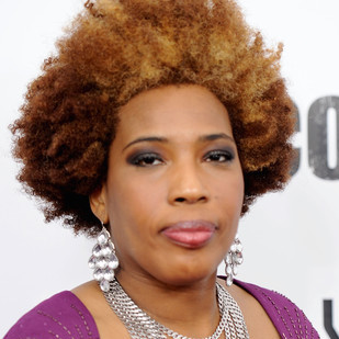 Macy Gray Wiki, Married, Lesbian/Gay, Girlfriend and Net Worth