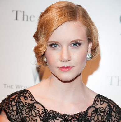 Madisen Beaty Wiki, Bio, Height, Boyfriend and Dating
