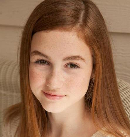 Madison Lintz Wiki, Age, Bio, Boyfriend, Dating and Parents
