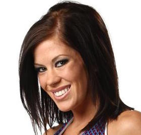 Madison Rayne Wiki, Bio, Married, Husband or Boyfriend