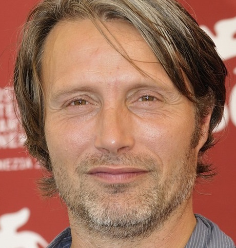 Mads Mikkelsen Wiki, Wife, Divorce, Girlfriend and Net Worth