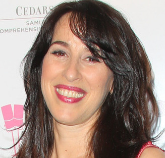 Maggie Wheeler Wiki, Husband, Divorce and Net Worth