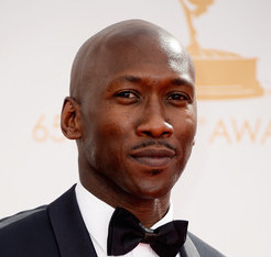 Mahershala Ali Wiki, Married, Wife, Girlfriend or Gay