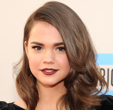 Maia Mitchell Wiki, Bio, Boyfriend, Dating and Parents