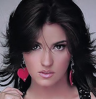 Maite Perroni Wiki, Married, Husband or Boyfriend, Dating