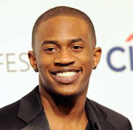 Malcolm David Kelley Wiki, Bio, Girlfriend, Dating or Gay